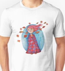 Oh baby it's cold outside.. T-Shirt