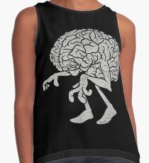 Braindead. Contrast Tank