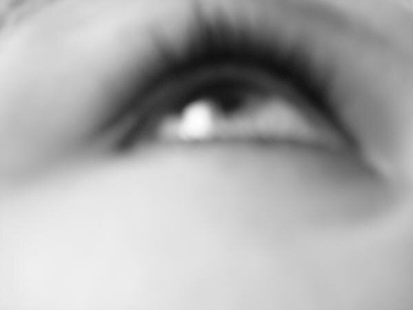 the eye by nikki331