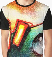 Crunchy Graphic T-Shirt