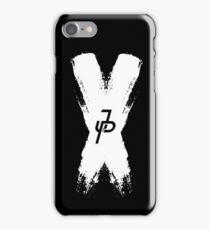 Official T-shirt :: Jake Paul © :: Limited Edition iPhone Case/Skin