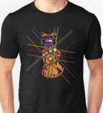 Infinity Gauntlet T-Shirt