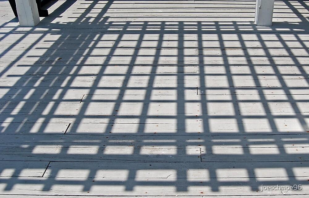 Shadow Grid by joeschmoe96
