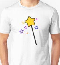Magic Wand Unisex T-Shirt