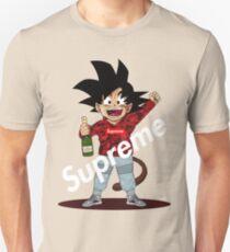 little goku T-Shirt