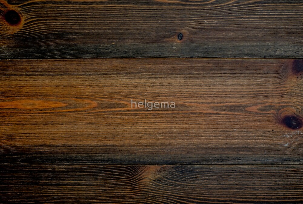 Wooden surface by helgema