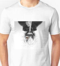 Ken Tokyo Ghoul T-Shirt