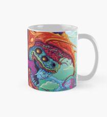 Hyper Beast Mug