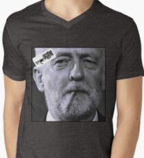 Jeremy Corbyn - Whatever People Say I Am, That's What I'm Not Edit T-Shirt