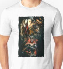 Silent Hill 2 T-Shirt