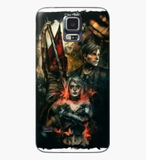 Silent Hill 2 Case/Skin for Samsung Galaxy