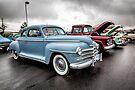 Old Beauties by PhotosByHealy