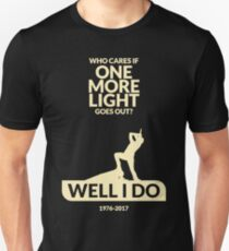 one more light T-Shirt