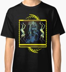 BAL KRISHNA Classic T-Shirt