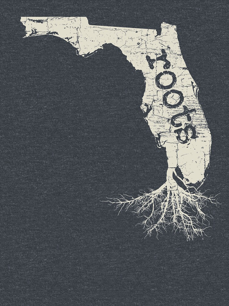 Florida Roots by Phoenix23