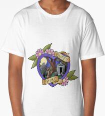 buffy & spike Long T-Shirt