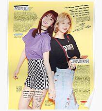 Tuk Tok Poster