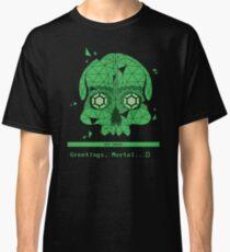 DdeDoS Classic T-Shirt