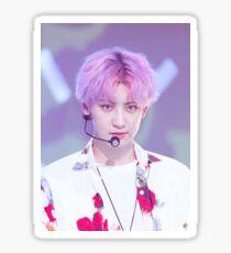Chanyeol - EXO - KoKoBop THE WAR Sticker