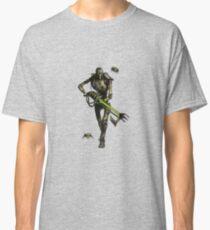 Necron Warrior Classic T-Shirt