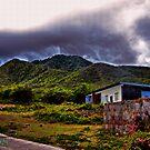 Stormy Weather by photorolandi