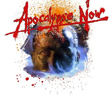 Apocalypse Now by SlickVic