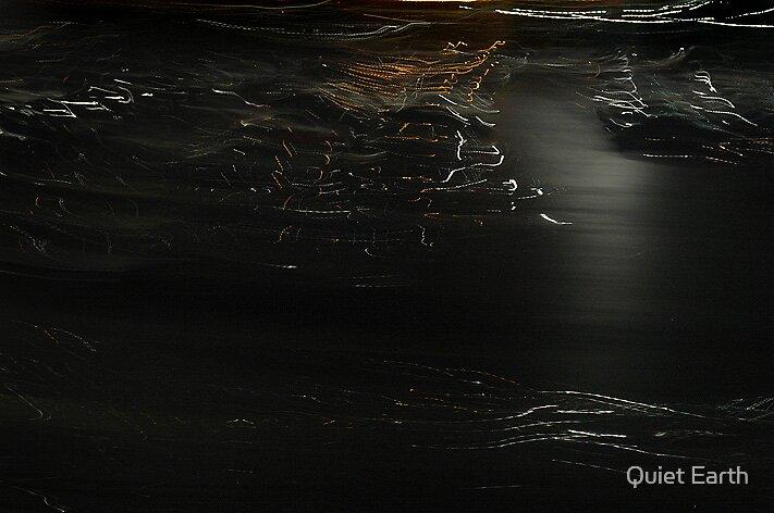 Darren James Photograph # 41 by Quiet Earth