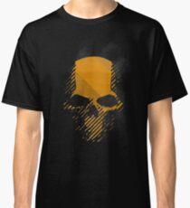 Ghost Recon Wildlands Skull Logo Classic T-Shirt