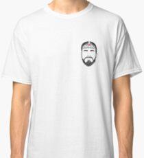 ZANE HIJAZI DREAM QUEEN SHIRT Classic T-Shirt