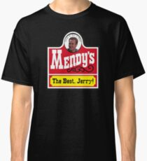 Mendy's Classic T-Shirt