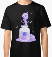 poison Classic T-Shirt