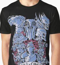 Vigilo Confido (products) Graphic T-Shirt