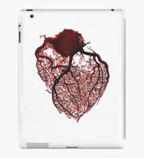 Watercolour Heart  iPad Case/Skin