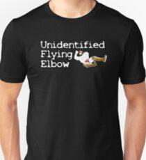 UFE T-Shirt