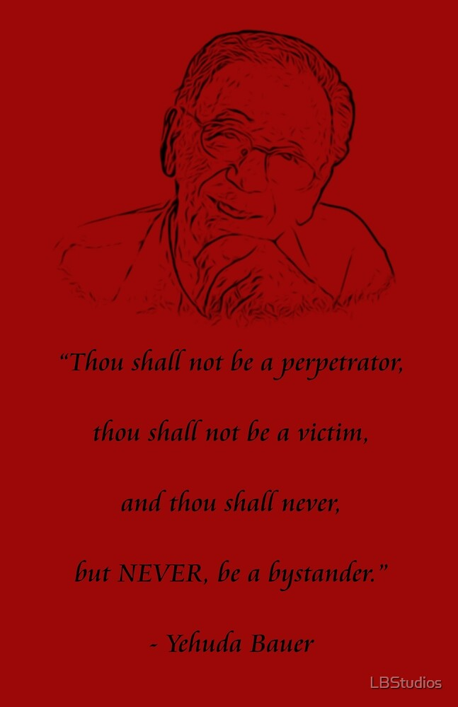 NEVER!!!! by LBStudios