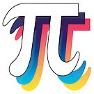 I Like Pi by EsotericExposal