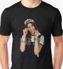Dua Lipa Best Design T-Shirt