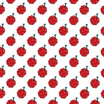 NCT 127 - Cherry Bomb de emanie