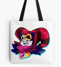 Reala Tote Bag