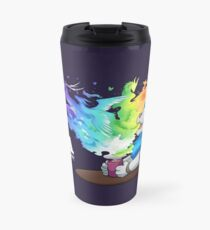 Cup of Tea Travel Mug