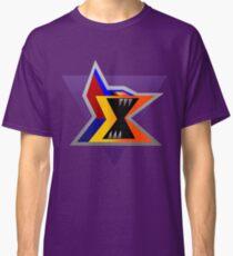 Sigma - Maverick Classic T-Shirt
