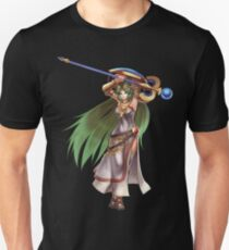 Palutena Unisex T-Shirt