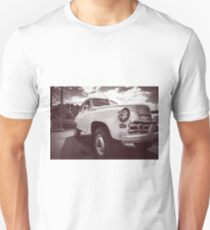 Old car T-Shirt