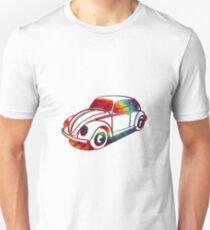 Volkswagen Van T-Shirt