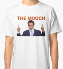 The Mooch Classic T-Shirt