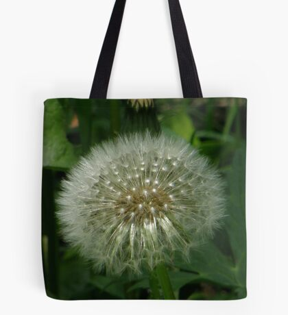 Bring On the Wind Tote Bag