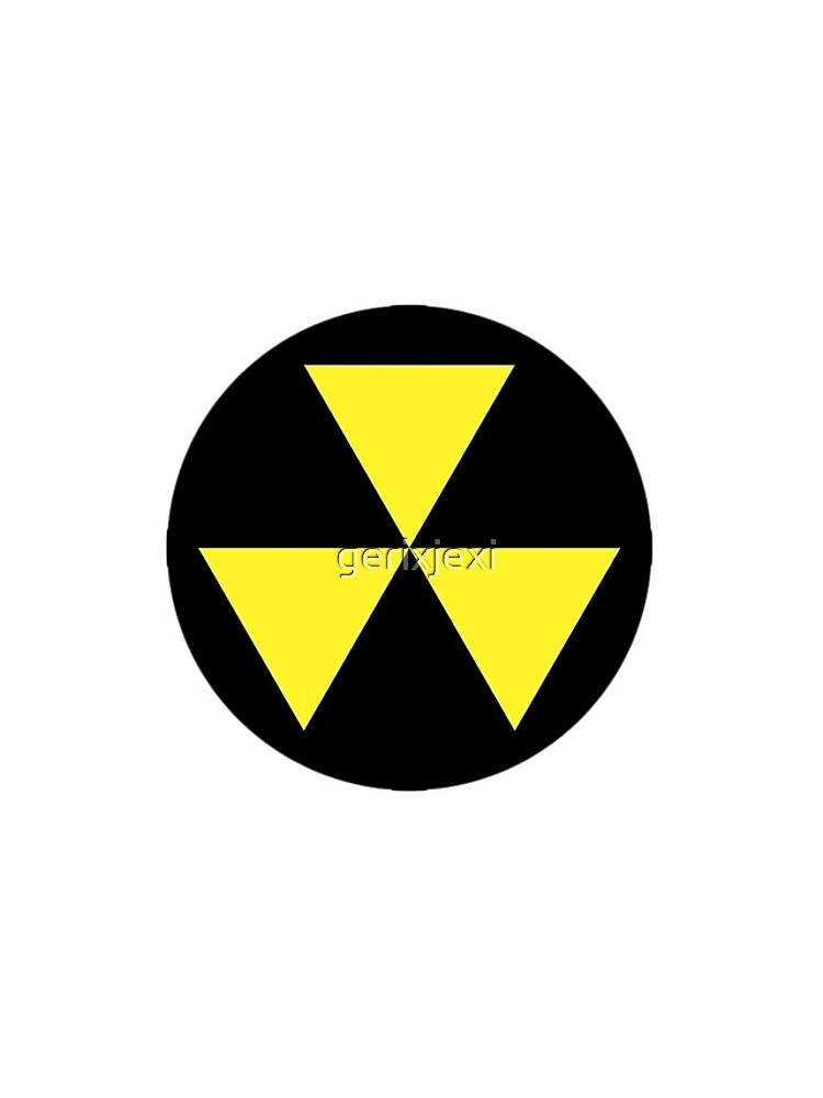 Fallout Shelter Iphone Cases Covers By Gerixjexi Redbubble