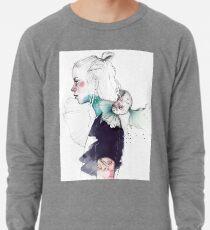 BETTA Lightweight Sweatshirt