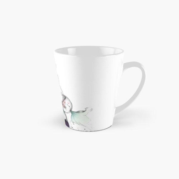 BETTA Tall Mug