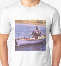 ROBOATCOP T-Shirt